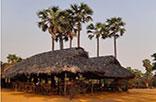 Belmond Road to Mandalay-NEW YEAR CELEBRATION CRUISE (8 Days - 7 Nights)