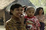 Irrawaddy Princess-Bagan to Mandalay (3 Days - 2 Nights)