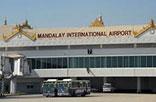 Myanmar Highlights (13 Days - 12 Nights)