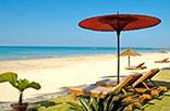 Myanmar Highlights Beach extension