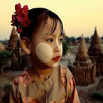 Discover Myanmar from Highlight Agent
