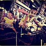 Discover Yangon in Depth