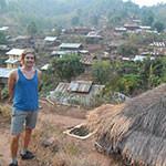 Myanmar Grand Adventure (25 Days - 24 Nights)