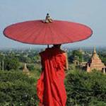 Myanmar In Depth (21 Days – 20 Nights)